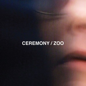 Ceremony Zoo Cover