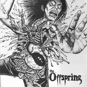 Offspring_-_ST_1989