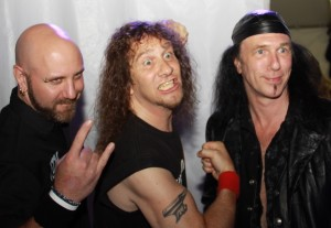 Anvil_backstage_at_the_2010_Independent_Spirit_Awards