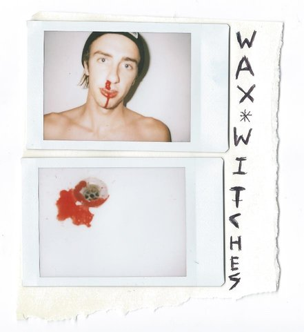 wax_witches