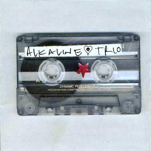 alkalinetrio-self-titled