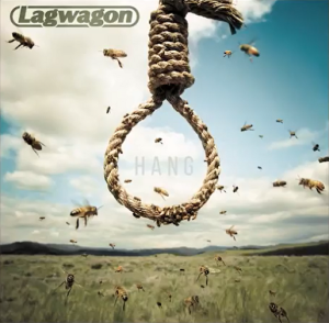 lagwagon-hang-cover