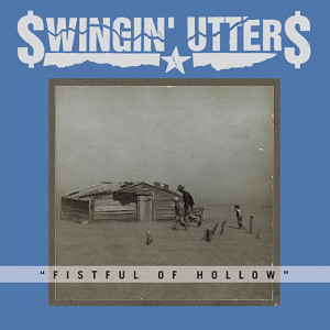swingin-utters-fistful-of-hollow-album-cover-art