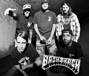 backtrackband
