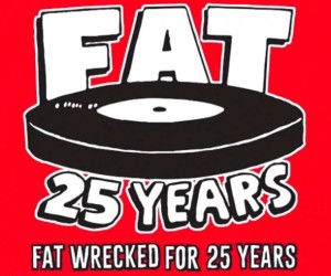 Fat-Wreck-25-years-e1430231440205