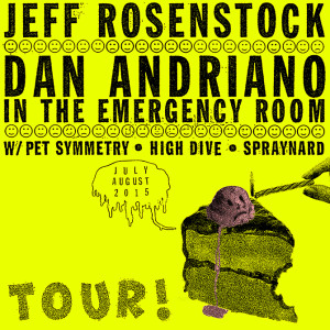 Jeff-Rosenstock-Dan-Andriano-In-The-Emergency-Room-Tour-2015