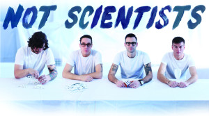 Not-Scientists-band-2015