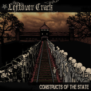 leftover_crack_constructs_cover