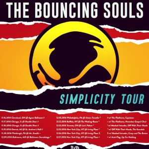 the-bouncing-souls-simplicity-tour-2016-dates-tickets-info-300x300
