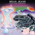 mean-jeans-tight-new-dimension